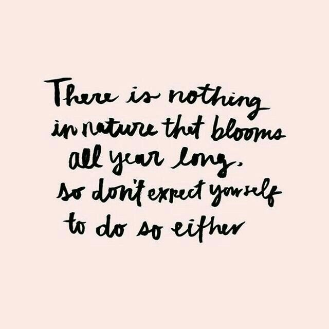 Long Inspirational Quote About Happiness: Best 25+ Pick Yourself Up Ideas On Pinterest