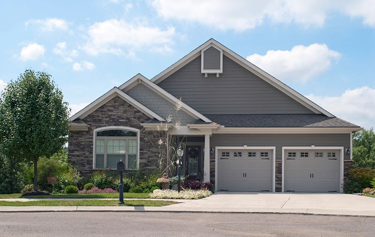 Downsizing To A Smaller Home Does Offer Benefits Home