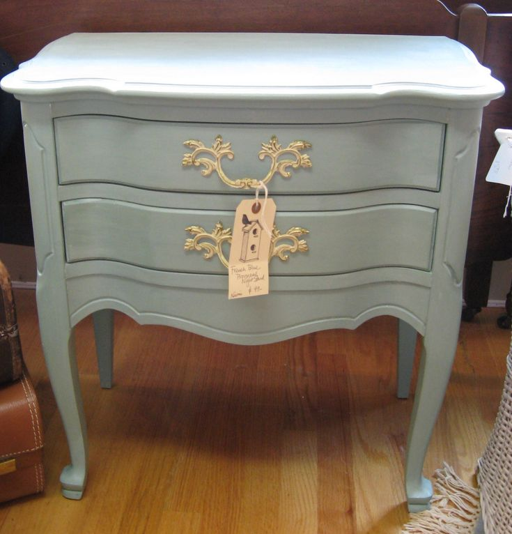 annie sloan chalk paint projects Find great deals on ebay for annie sloan  annie sloan's room recipes for style and color by sloan, annie hardcover  annie sloan's chalk paint workbook:.