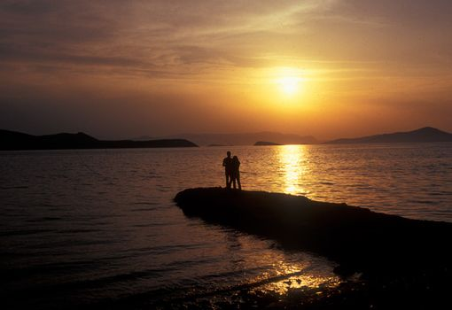 Visit Greece | Greek honeymoon destinations