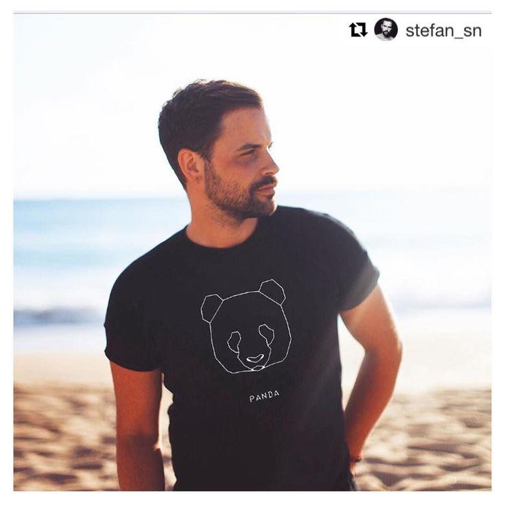 D-Shirt (@dshirt14) • Foto e video di Instagram