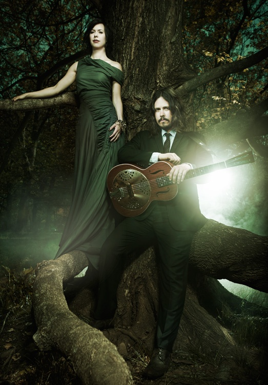 the civil wars http://www.youtube.com/watch?v=WfzRlcnq_c0