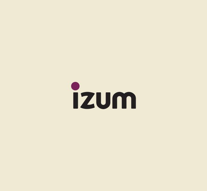 Izum, exclusive business gifts