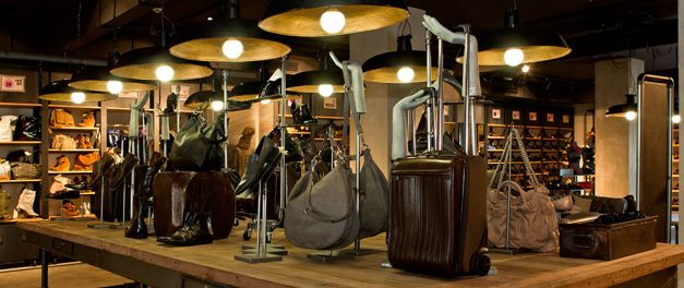 ¿Buscas un OUTLET de Zara, Pull & Bear, Massimo Dutti, Bershka, Stradivarius, Oysho, Zara Home y Uterqüe?