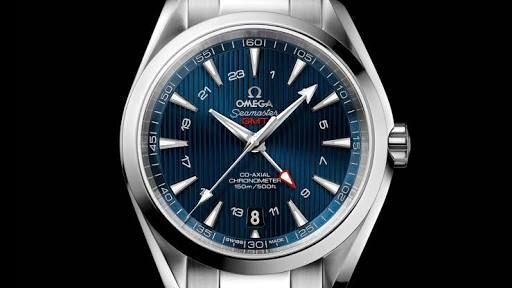 Image result for omega gmt