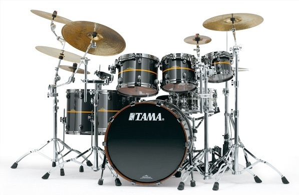 23 best images about cool tama drums on pinterest nice drums and drummers. Black Bedroom Furniture Sets. Home Design Ideas
