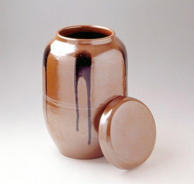 石見焼 | 伝統的工芸品 | 伝統工芸 青山スクエア