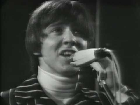 The Easybeats - Friday On My Mind RIP Stevie Wright - Thanks for the music