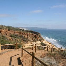 oh yes i would definitely like to end my hikes on the beach find this pin and more on san diego activities