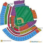 This auction is for 2 tickets to the Cincinnati Reds vs. the Phillies on Opening Day at Great American Ballpark in Cincinnati, OH on April 3, 2017. Th... #philadelphia #phillies #tickets #opening #reds #cincinnati