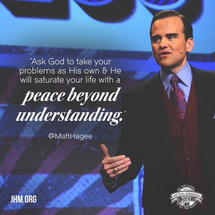 Money may get you a great life but it will not buy you peace of mind or help you escape your problems. True peace can only be found in the Prince of Peace, Jesus Christ!   #Jesus #PrinceOfPeace #SeekGod #Faith #Life #Peace #HageeMinistries #QOTD