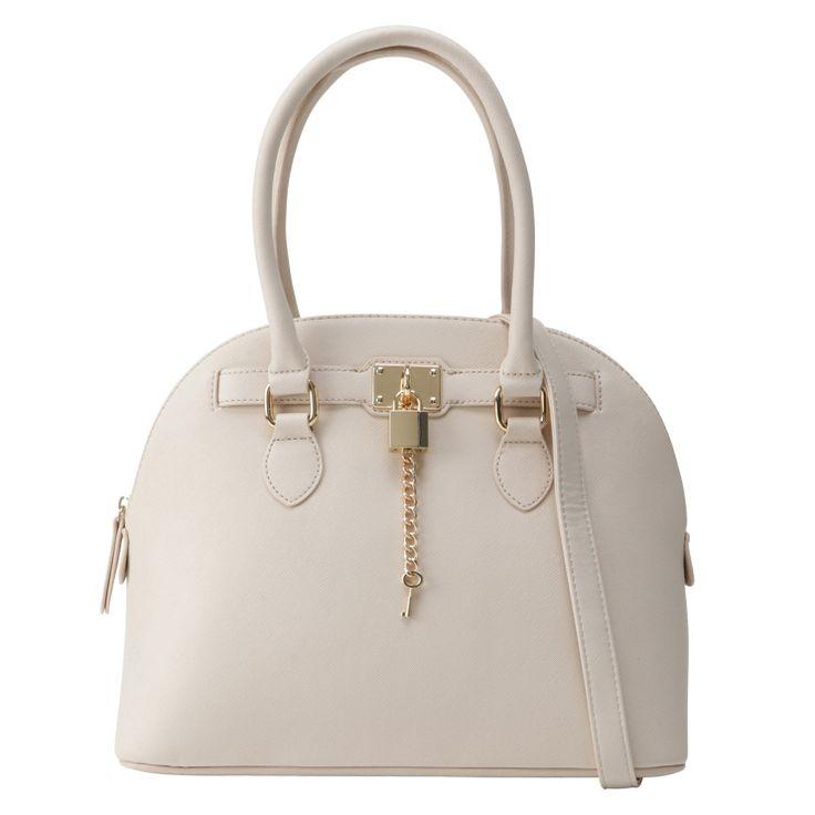FRATTAPOLESINE - sale's sale handheld bags handbags for sale at ALDO Shoes.