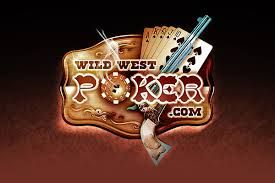 Wild West Poker winning ticket, lottery news, lotto news, scratch off lottery, Wild West Poker
