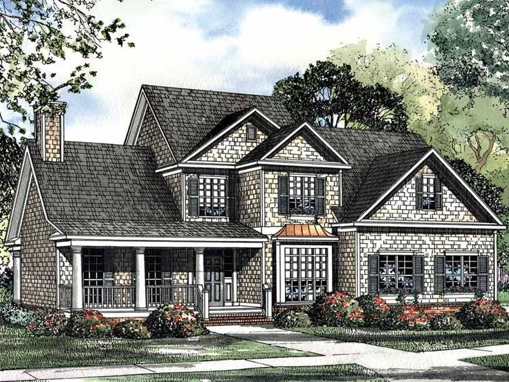 eplans country house plan five bedroom country 3248 square feet and 5 bedrooms from eplans house plan code