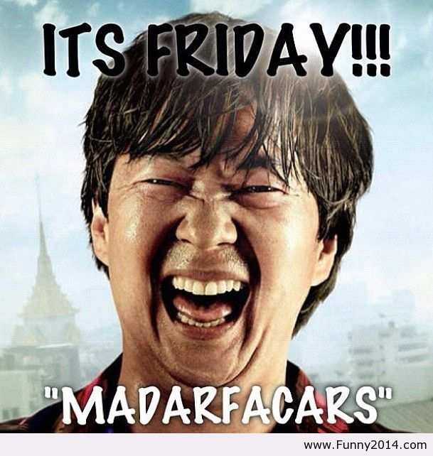 Its Friday Funny Quotations: 155 Best It's Friday!!!! Images On Pinterest