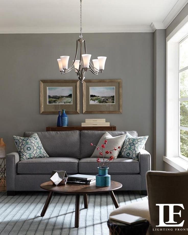 The Evington Lighting collection by Feiss - Monte Carlo will help you design a cozy interior that you'll enjoy for years. Make your living room the showplace of your life to hang out and live your life at home. https://www.lightingfront.com/feiss-f30756sn-6-light-chandelier-satin-nickel-2 #homelighting #feisscollection #chandelier #lightingfixtures #interiordesign #LightingFront #EvingtonLighting