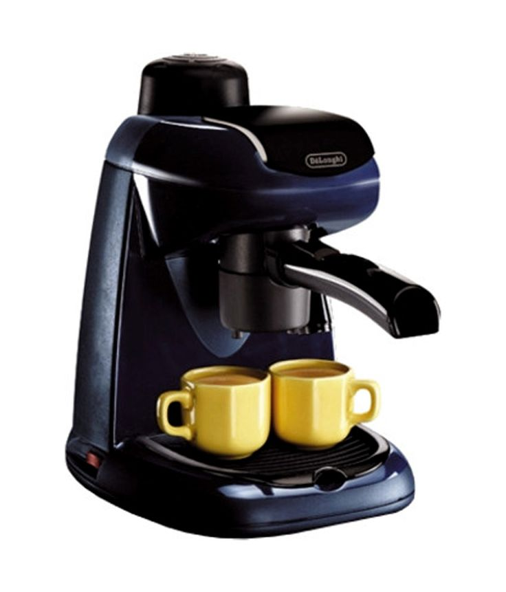 Delonghi EC 5 Coffee Maker, http://www.snapdeal.com/product/delonghi-ec-5-coffee-maker/1019446003