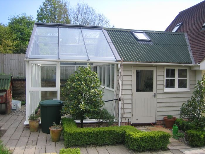 17 best images about bungalow extensions on pinterest for Garden room extensions