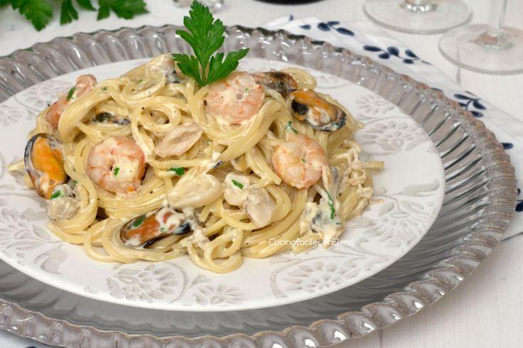 539 best pasta e primi p al forno images on pinterest for Cucinare yakisoba