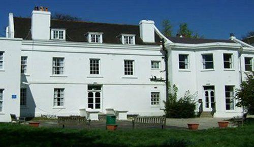 UniversityRooms: cheap accommodation in London