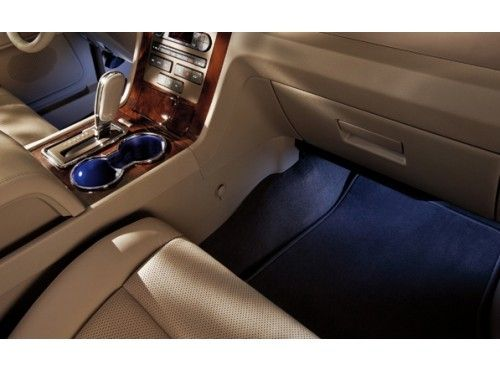 Ford Interior Light Kit