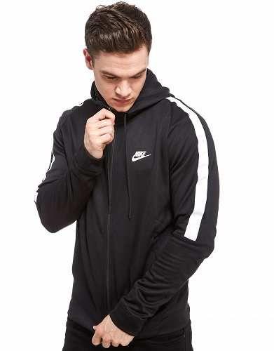e1db2dcf5e95 Prezzi e Sconti   Nike tribute full zip poly hoodie taglia S ad Euro 70.00