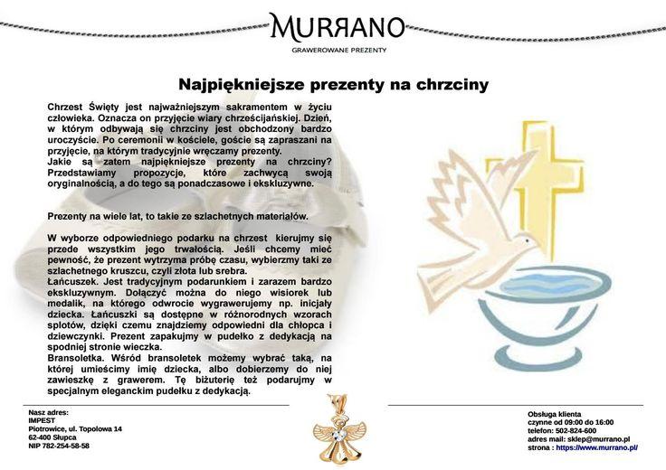 Murrano