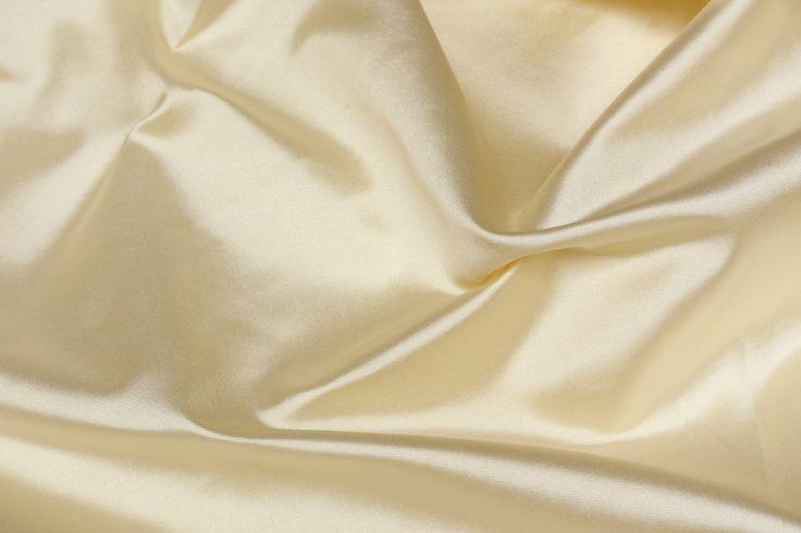 ZIBELINE BALBI | Vestimentaire | Habillement | Bélinac : Tissus Bélinac