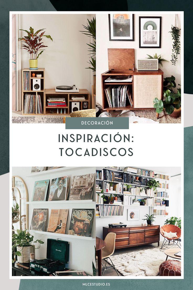 Ikea, Estilo Boho, Studio Apartment, Gallery Wall, Frame, Retro, Home Decor, Ideal House, House Decorations