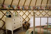 Cool Camping | Best UK Campsites & Camping In England, Scotland, & Wales + Frankrijk