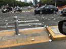 #Deportes: Sangre, sudor y cochinada, fue el resultado de la anunciada maratón Movistar Lima 42K.
