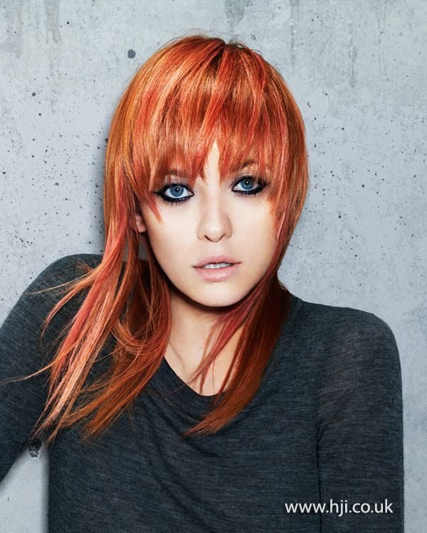 2013-firey-full-fringe-long.jpg