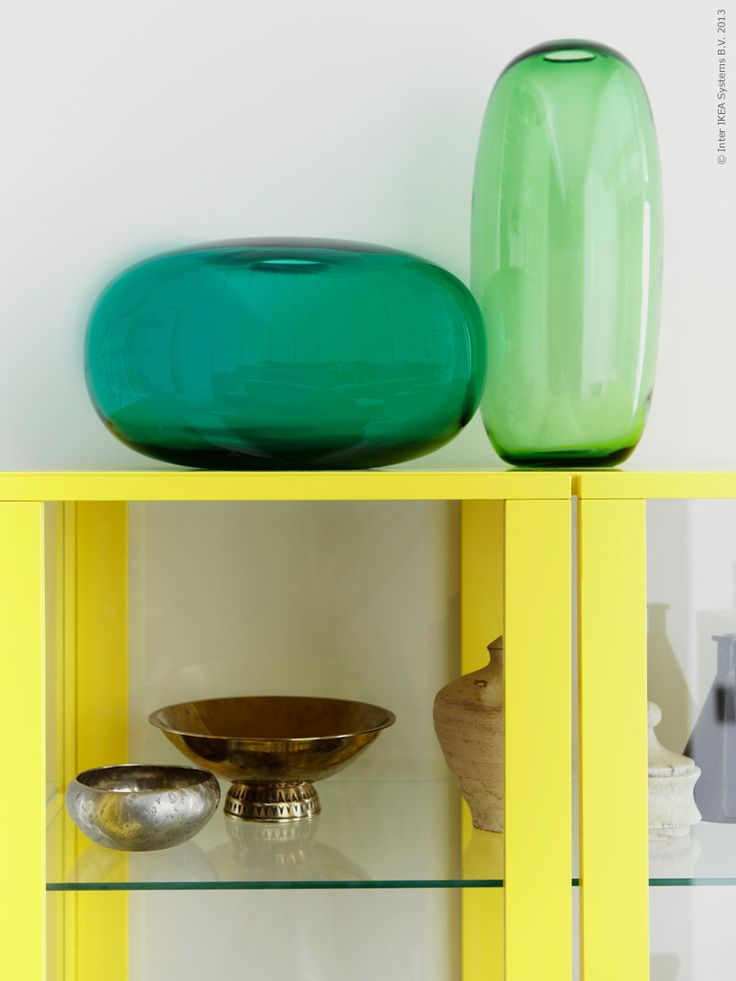 stockholm i gult decorating tips pinterest stockholm och inspiration. Black Bedroom Furniture Sets. Home Design Ideas