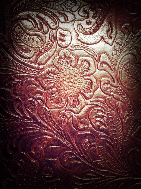 MCP Textures Share Group! Free textures for photoshop.