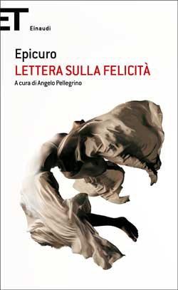 Epicuro, Lettera sulla felicità, Super ET