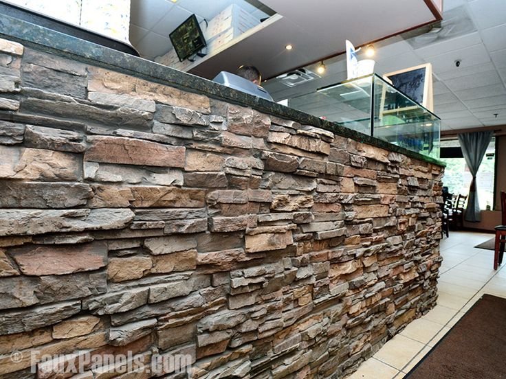 17 Best Images About Faux Rock On Pinterest Fake Rock Wall Faux Stone And Brick Oven Pizza