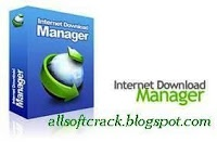 IDM Crack Internet Download Manager 6.11 Full Patch Free