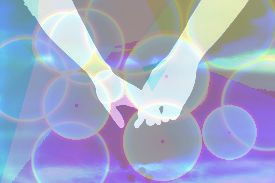 Rainbow Fantastic Mini Melts Rainbow mini melts brings back our sweet memory.