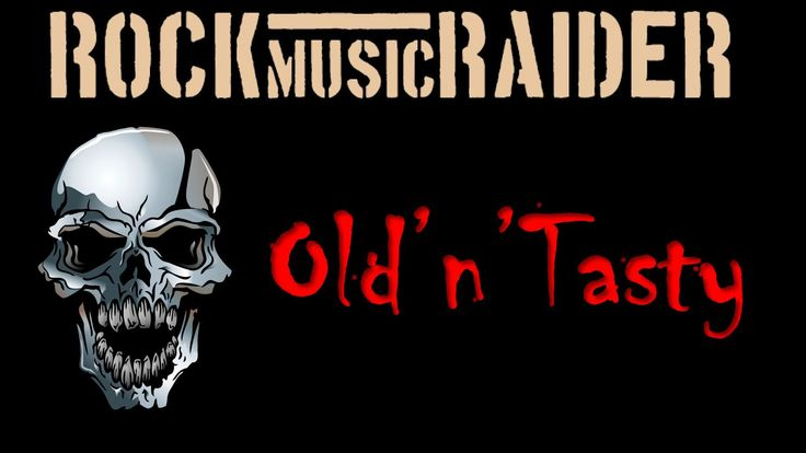 Old'n'Tasty Series - Volume I