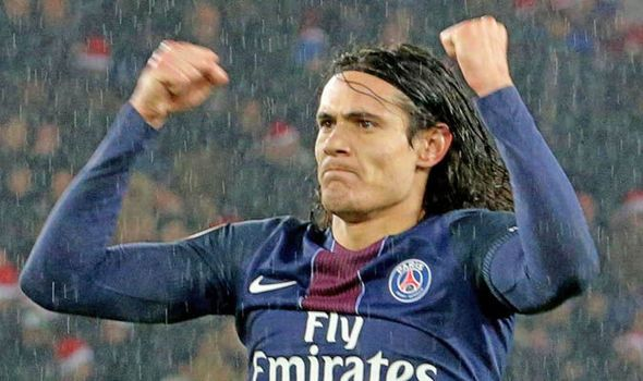 Arsenal Transfer News: Goalkeeper update Edinson Cavani hint Dimitri Payet discussed   via Arsenal FC - Latest news gossip and videos http://ift.tt/2jFGxmH  Arsenal FC - Latest news gossip and videos IFTTT