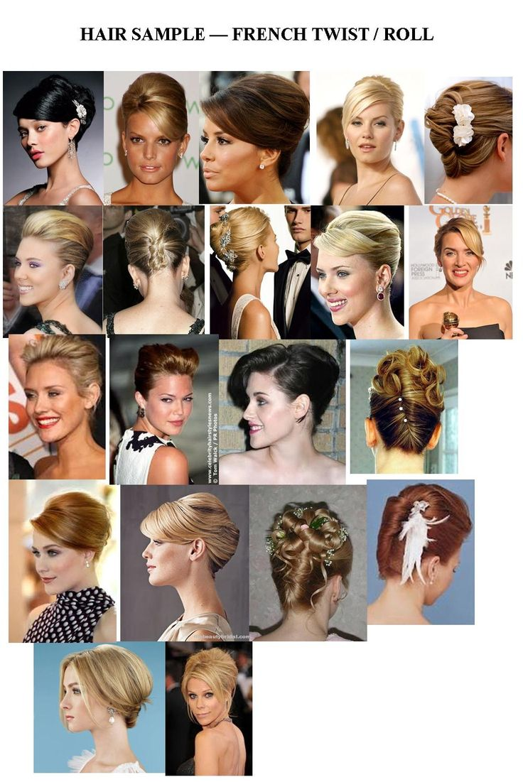 Terrific 1000 Images About Back Combed Updo On Pinterest Short Hairstyles For Black Women Fulllsitofus