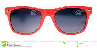 Image result for sunglasses