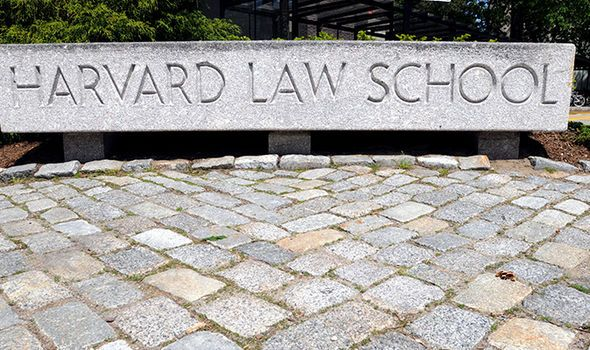 Harvard staff 'stole £90,000 out of disability fund to buy computers, iPads & SEX TOYS' - https://newsexplored.co.uk/harvard-staff-stole-90000-out-of-disability-fund-to-buy-computers-ipads-sex-toys/