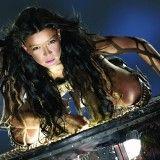 Η Ρουσλάνα ακτιβίστρια της Ουκρανικής αντιπολίτευσης στην Ουάσιγκτον | about-woman http://about-woman.gr/ruslana-wild-dances-ukraine-live-2004-eurovision-song-contest/
