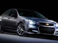 2017 Chevy Malibu Price