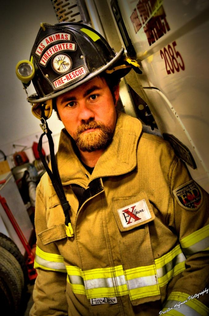 best 25  firefighter photography ideas on pinterest
