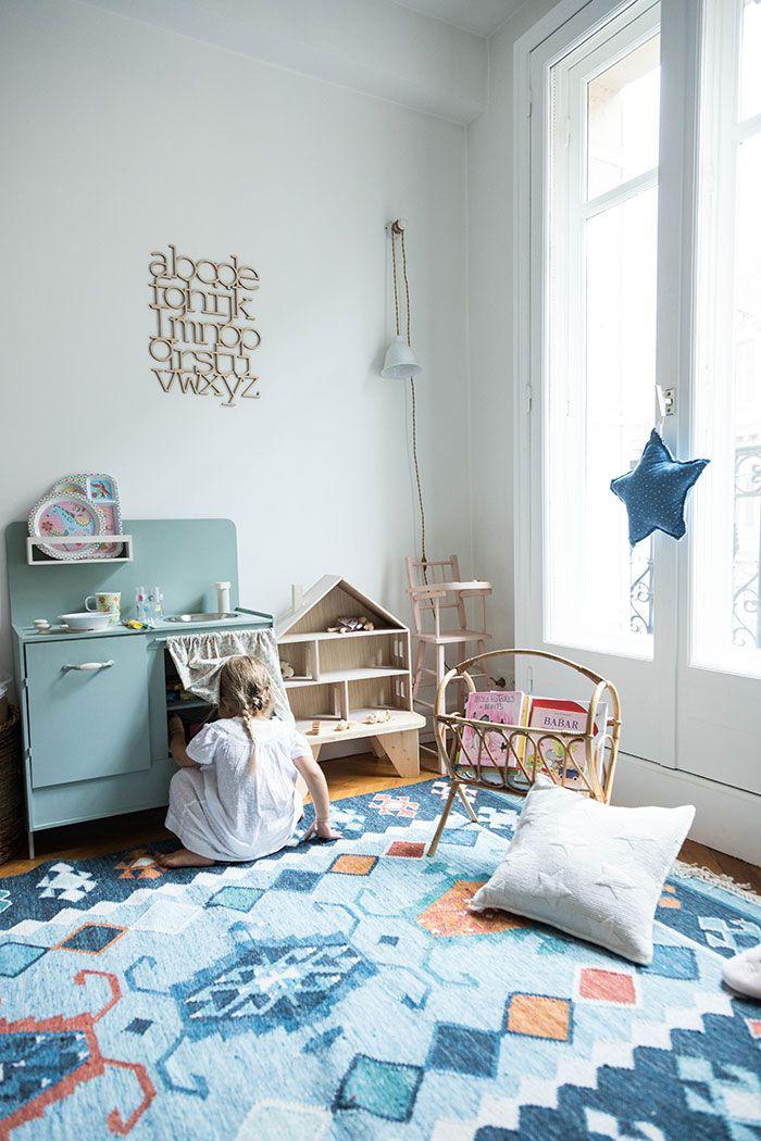 Excellent Zara Home Home In 2019 Zara Home Kids Kids Bedroom Download Free Architecture Designs Rallybritishbridgeorg