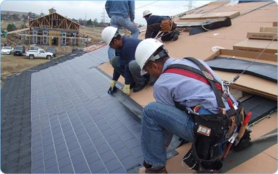 We provide Roofing Contractors in Costa Mesa, CA. Call Now: 1.800.794.8404 for Roofing Insulation, Roof Installation/ Repairs, Re- Roofing Service in your area on your budget. Feel Free to Visit the website: http://www.loyalty-construction.com/roofing-costa-mesa-ca