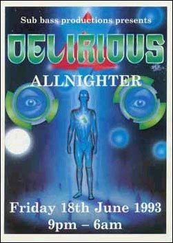 27 best images about 90s rave flyers on pinterest for Acid house rave