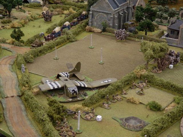 Pin on Vietnam Conflict Dioramas
